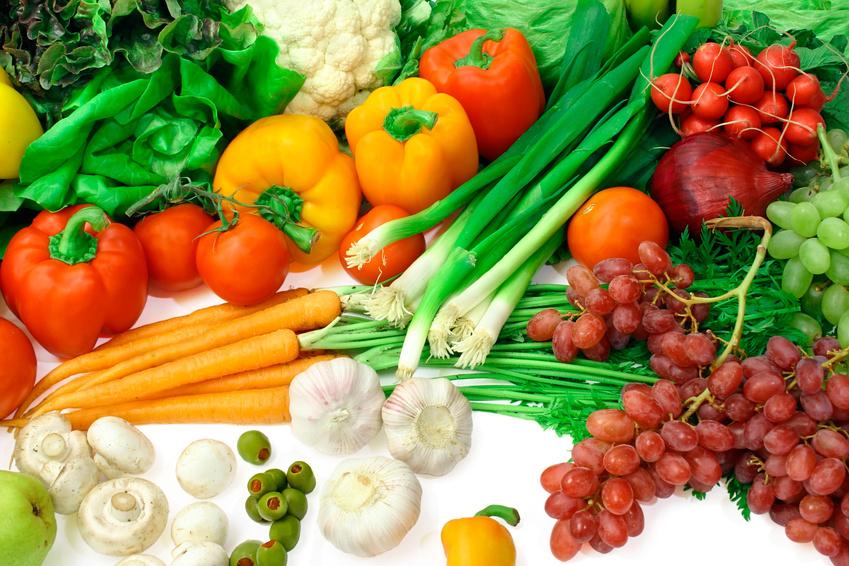 Uzun Kış Geceleri İçin Beslenme Önerileri