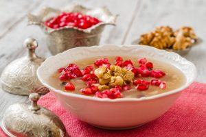 Ramazan Ayı'nda sağlıklı iftar sofraları nasıl olmalıdır?