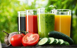 A Vitamini Hakkında Bilmeniz Gerekenler