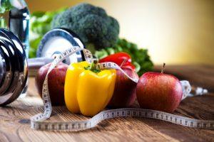 DNA Diyeti ile Sağlıklı Kilo Verme