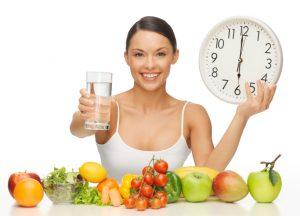 Adet Döneminde Sağlıklı ve Doğru Beslenme Nasıl Olmalıdır?