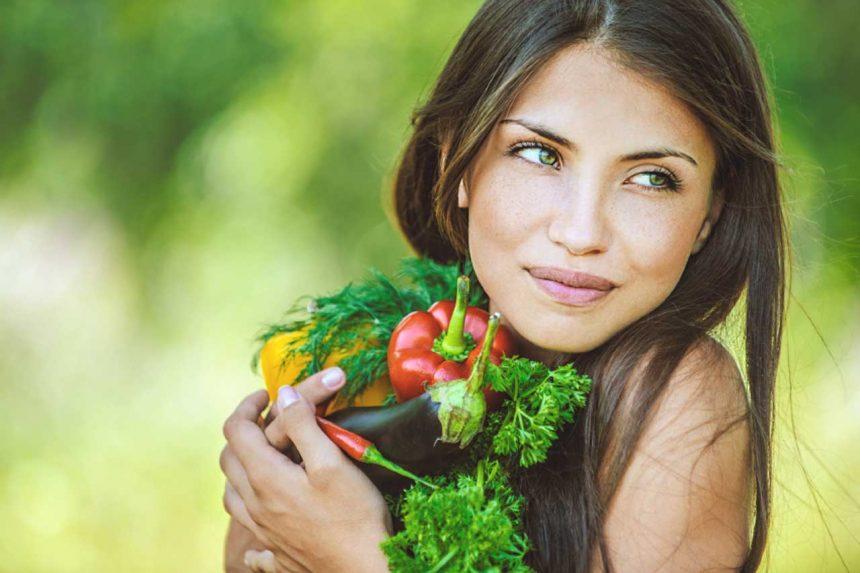 Vegan beslenme nasıl popüler hale geldi? Veganizm nedir?