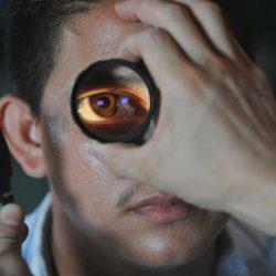 Göz sağlığını korumada önemli besin ve beslenme ipuçları