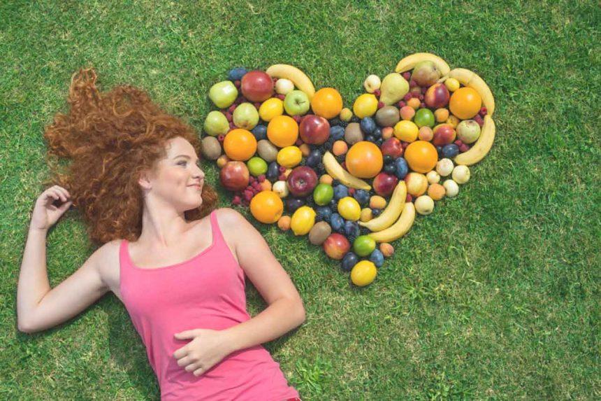 Sağlıklı beslenme ve egzersizle kalbinizi koruyun