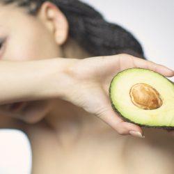 Sağlıklı bir cilt için beslenme sırları ve önerileri